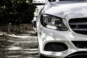 Nejlepší luxusní auta
