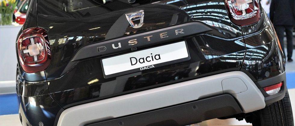 Nejlevnější nová auta